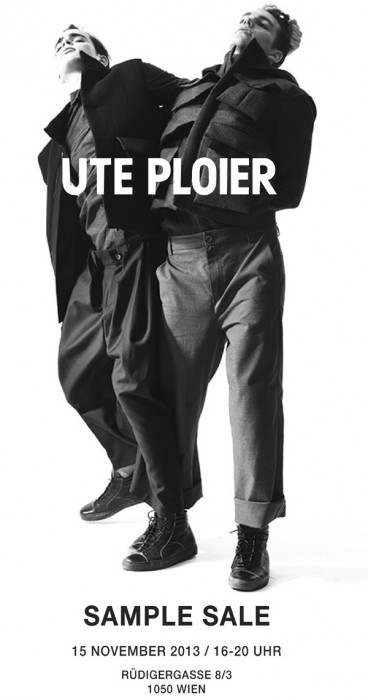 Ute_Ploier_SAMPLE-SALE_NOVE